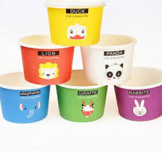 Paper Cup Supplier Malaysia